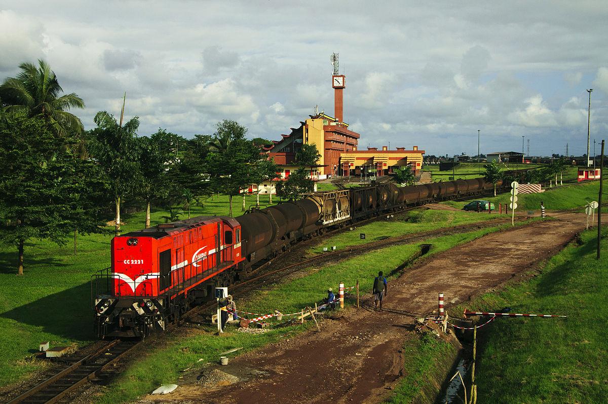 Passa_du_train